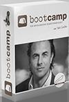 Bootcamp - Erfolgreiche Selbstständigkeit