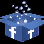Marketing Facebook-Anzeigen