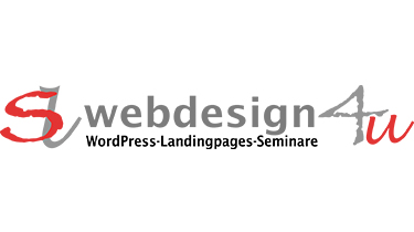 Webdesign for you