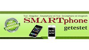 smartphone-getestet-w