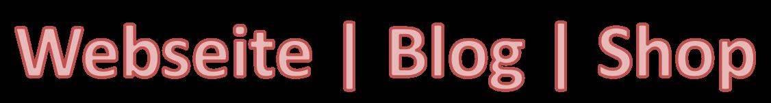 webseiten