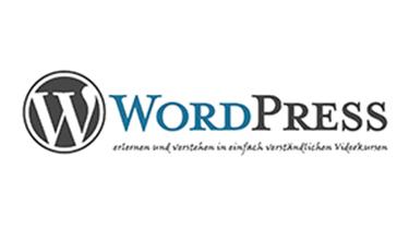WordPress soforthilfe